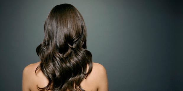 5 Home Remedies For Healthy Hair